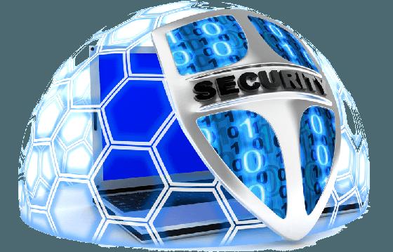антивирусная защита локальной сети