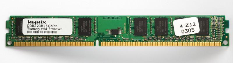 Оперативная память (для компьютера)