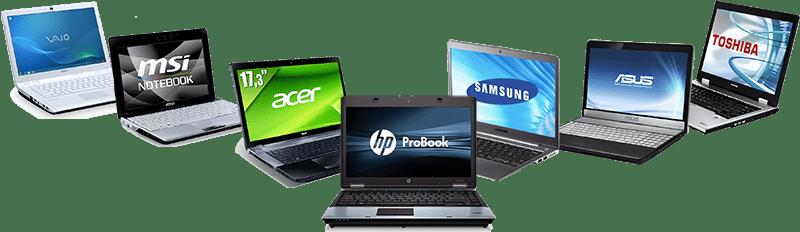 Ремонт ноутбуков в Бресте